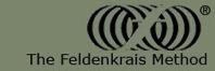 feldmet-logo